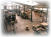fabrica_nueva