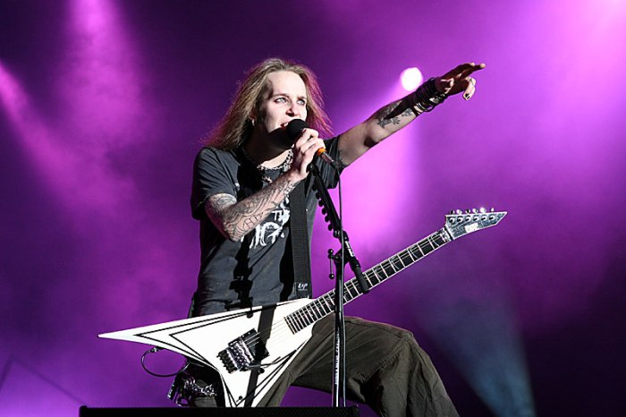 Alexi-Laiho-of-Children-of-Bodom