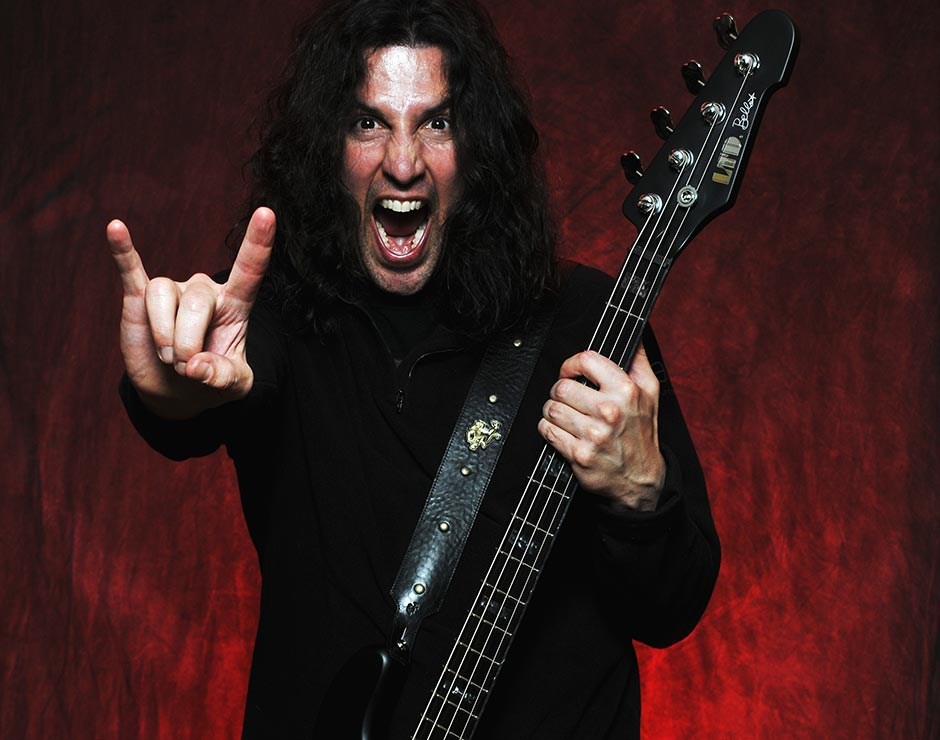 Frank-Bello---Anthrax