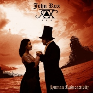 john_rox_human_radioactivity