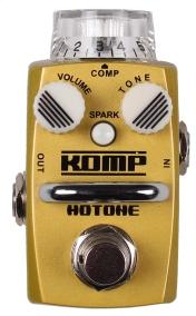 KOMP_HOTONE