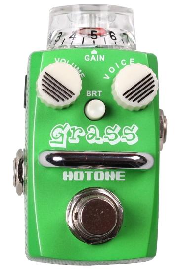 SOD-1_GRASS_HOTONE
