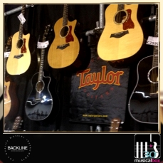 TB_Musical Box