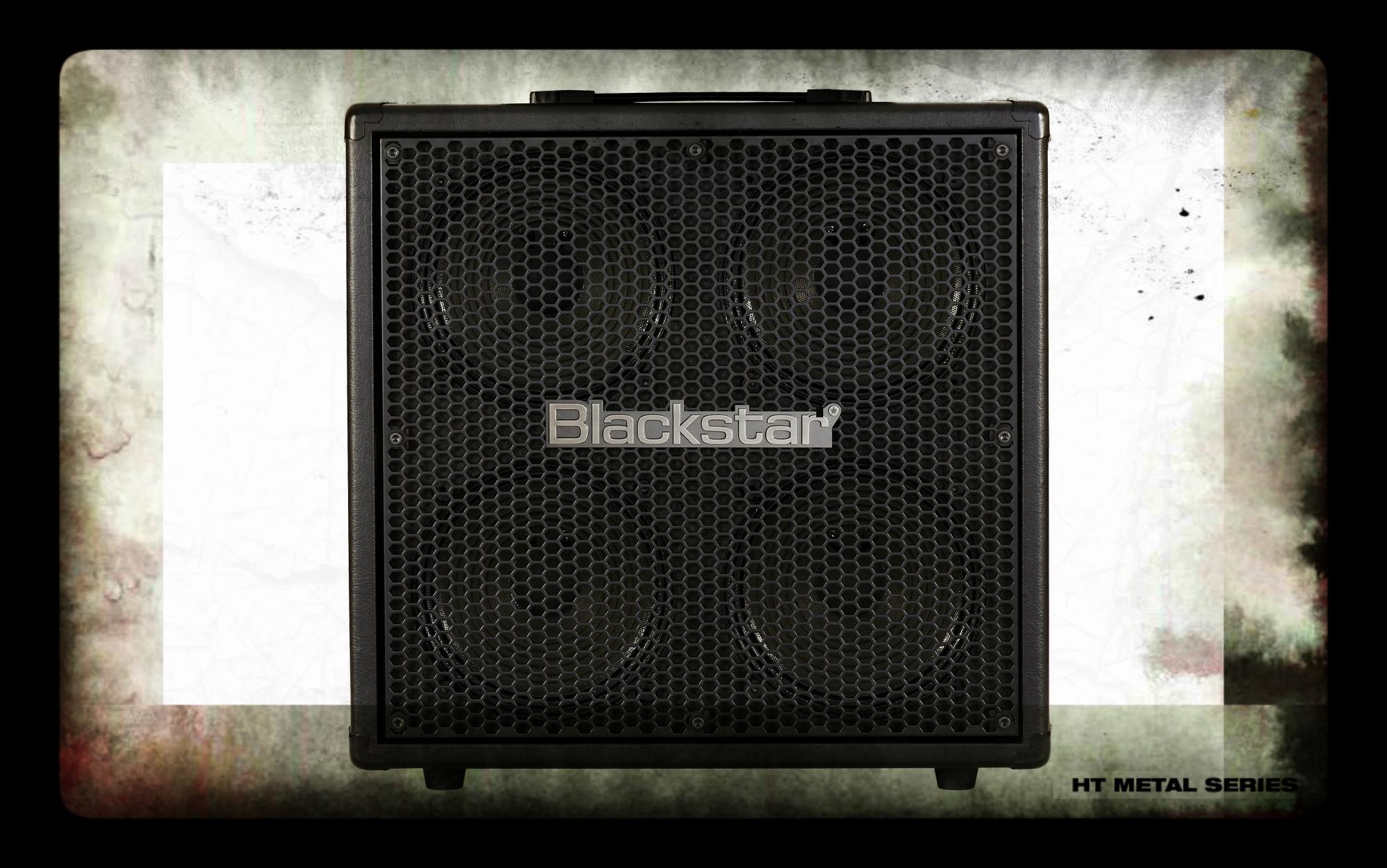 ht-metal-408-header