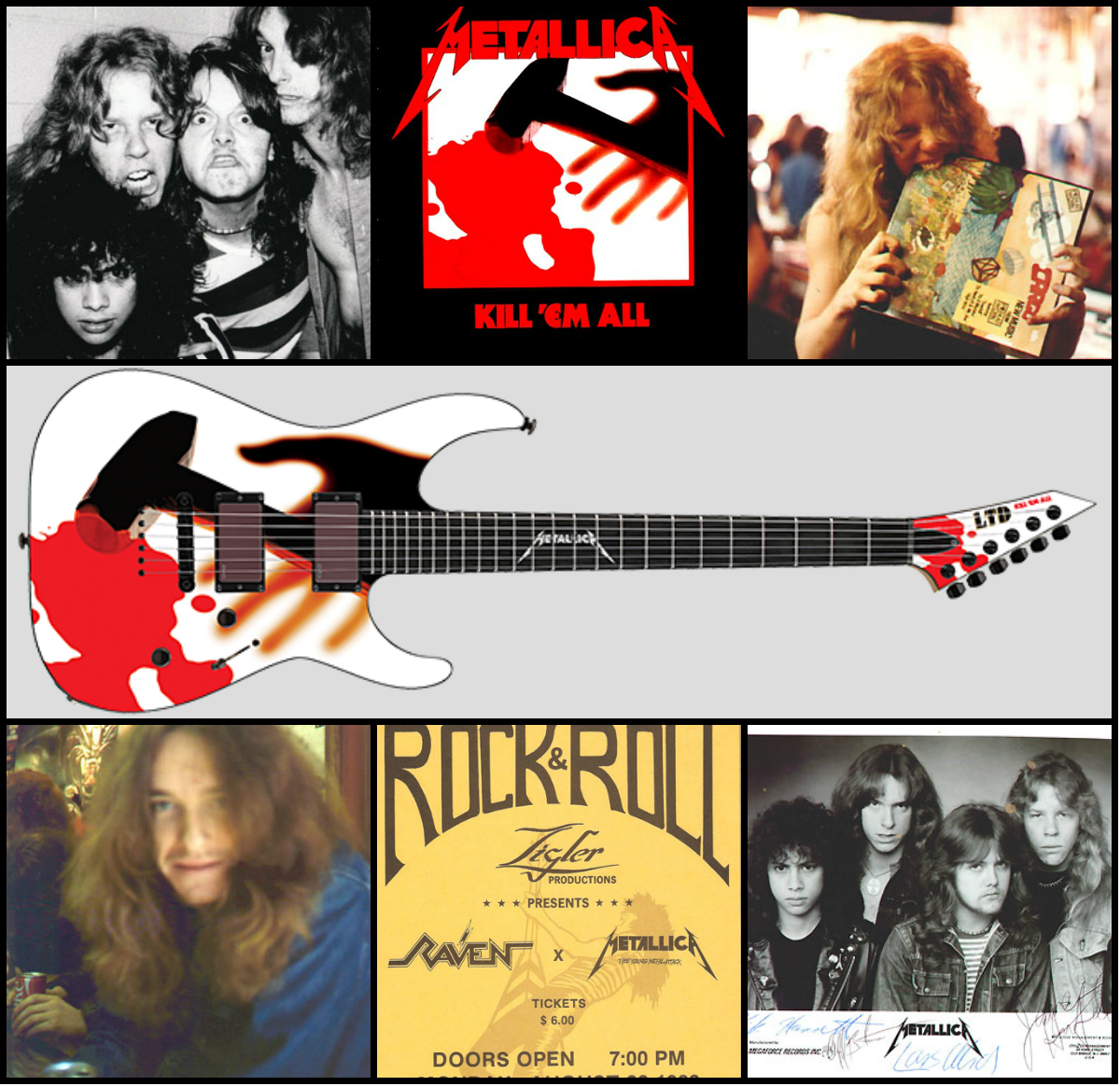 Kill_Metallica