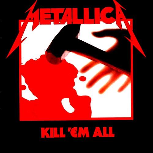 metallica-kill-em-all
