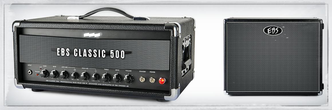500 EBS new