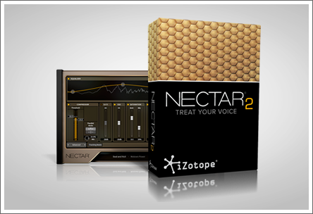 newproducts_nectar2