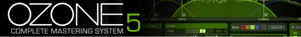 ozone5_header