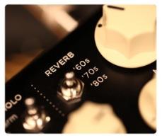 reverb_70s