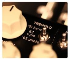 trem_harm