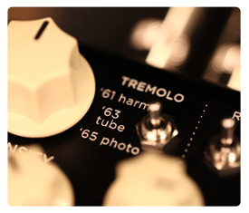 trem_tube
