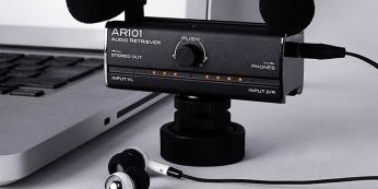 AR101 3