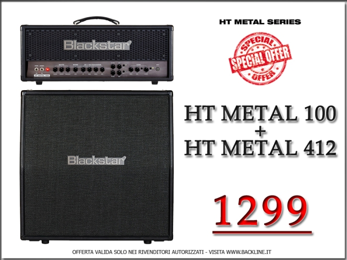 BLACKSTAR SUMMER SPECIAL OFFER_HT METAL
