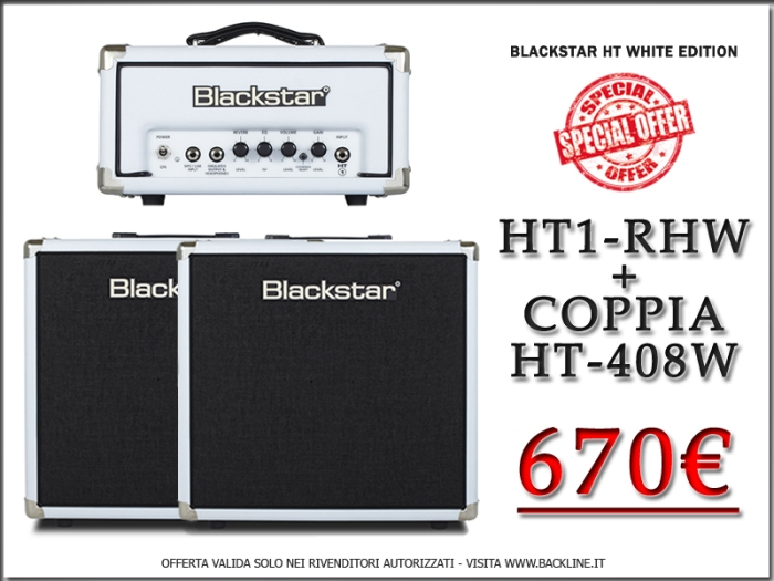 BLACKSTAR SUMMER SPECIAL OFFER_HT WHITE EDITION