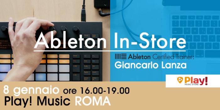 ableton-770x385-roma