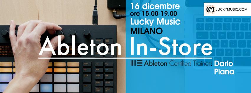 ableton-fb-milano