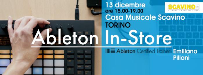 ableton-fb-torino