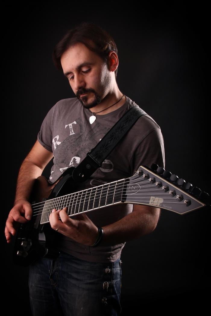 Francesco Fareri 01