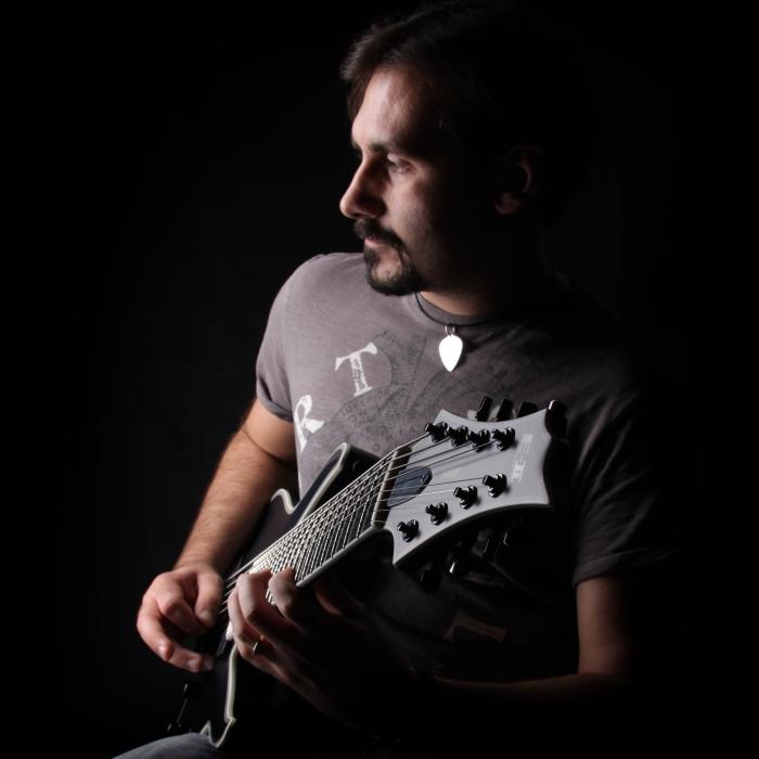 Francesco Fareri 02
