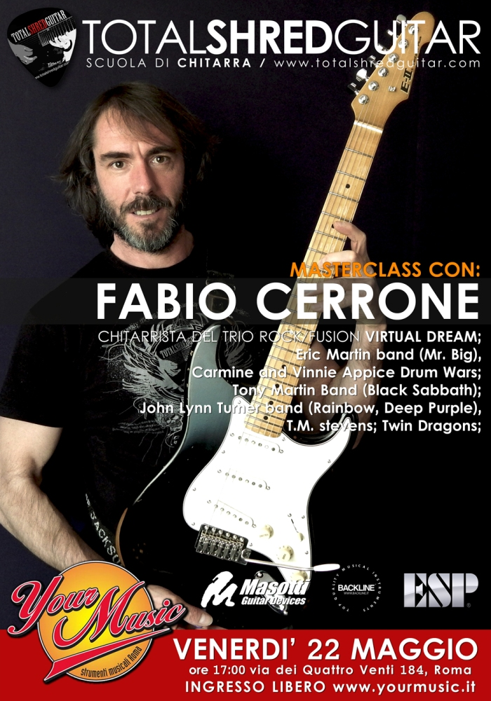 Fabio_Cerrone