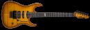 USA M-III TEASB EMG_01