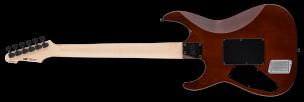 USA M-III TEASB EMG_03