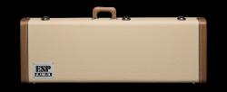 USA M-III TEASB EMG_04