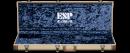 USA M-III TEASB EMG_05